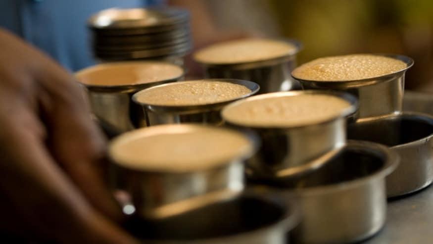 malnad food filter coffe